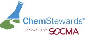 socma_and_chemstewards_logos